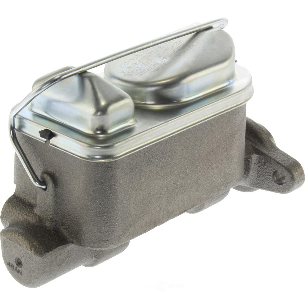 Centric Parts 130.33500 Brake Master Cylinder