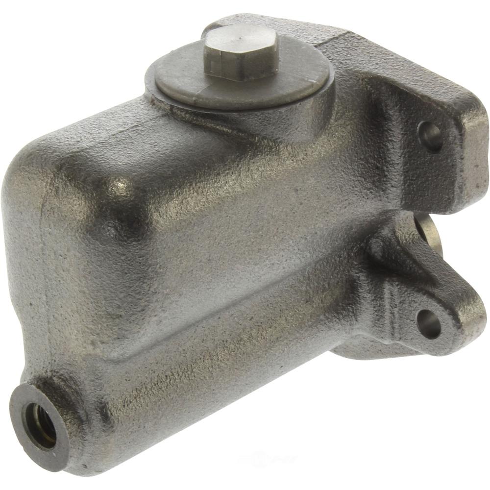 CENTRIC PARTS - Premium Master Cylinder - Preferred - CEC 130.61078