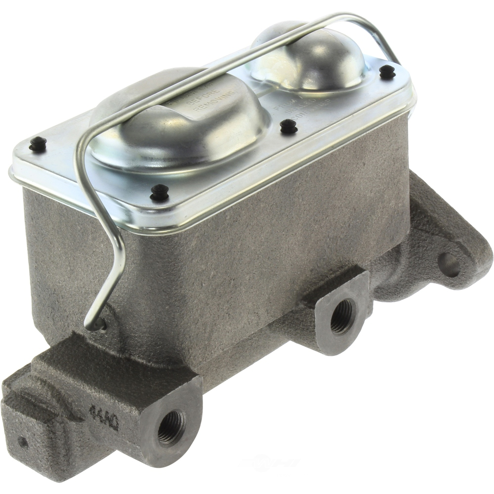 CENTRIC PARTS - Premium Master Cylinder - Preferred - CEC 130.62001