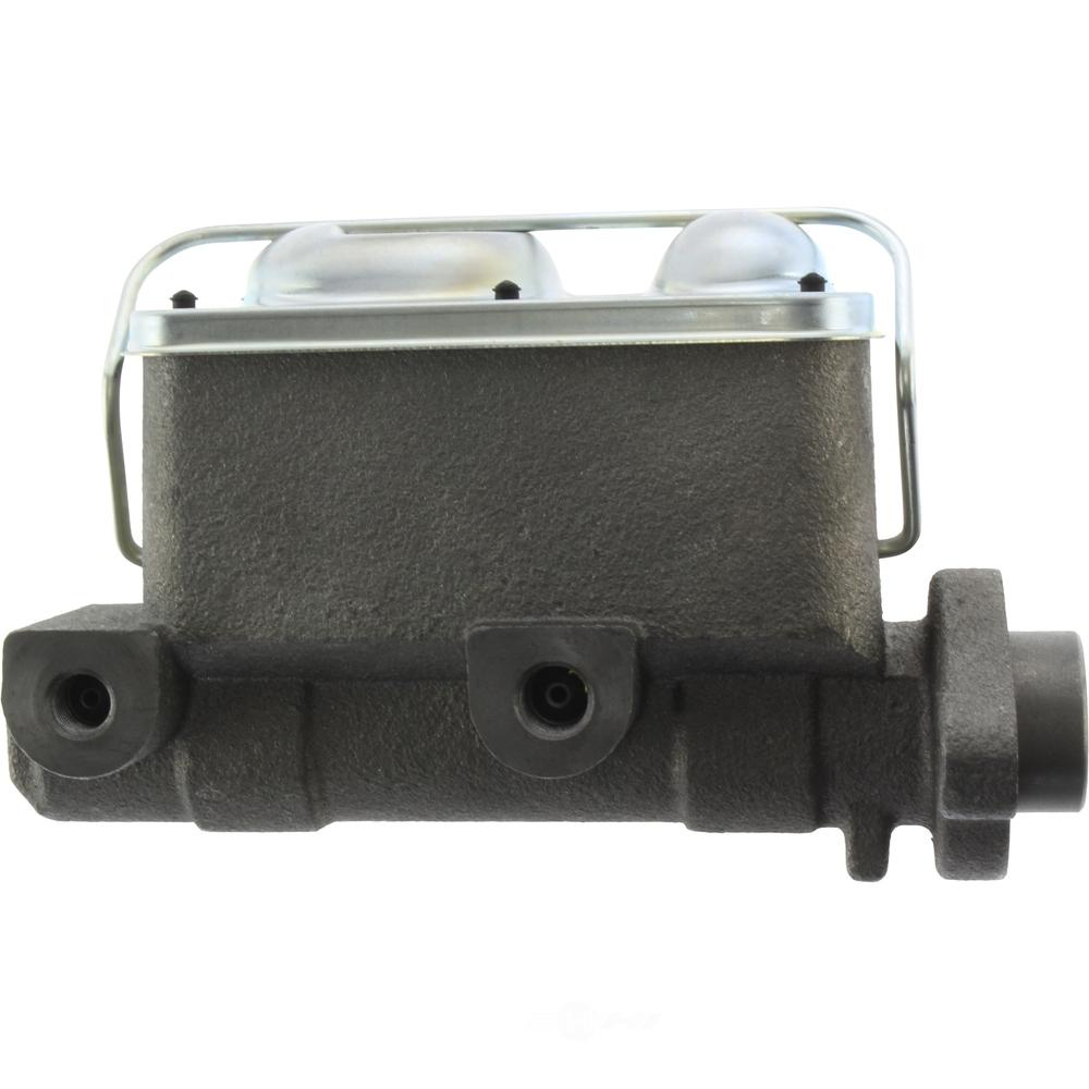 CENTRIC PARTS - Premium Master Cylinder - Preferred - CEC 130.62001