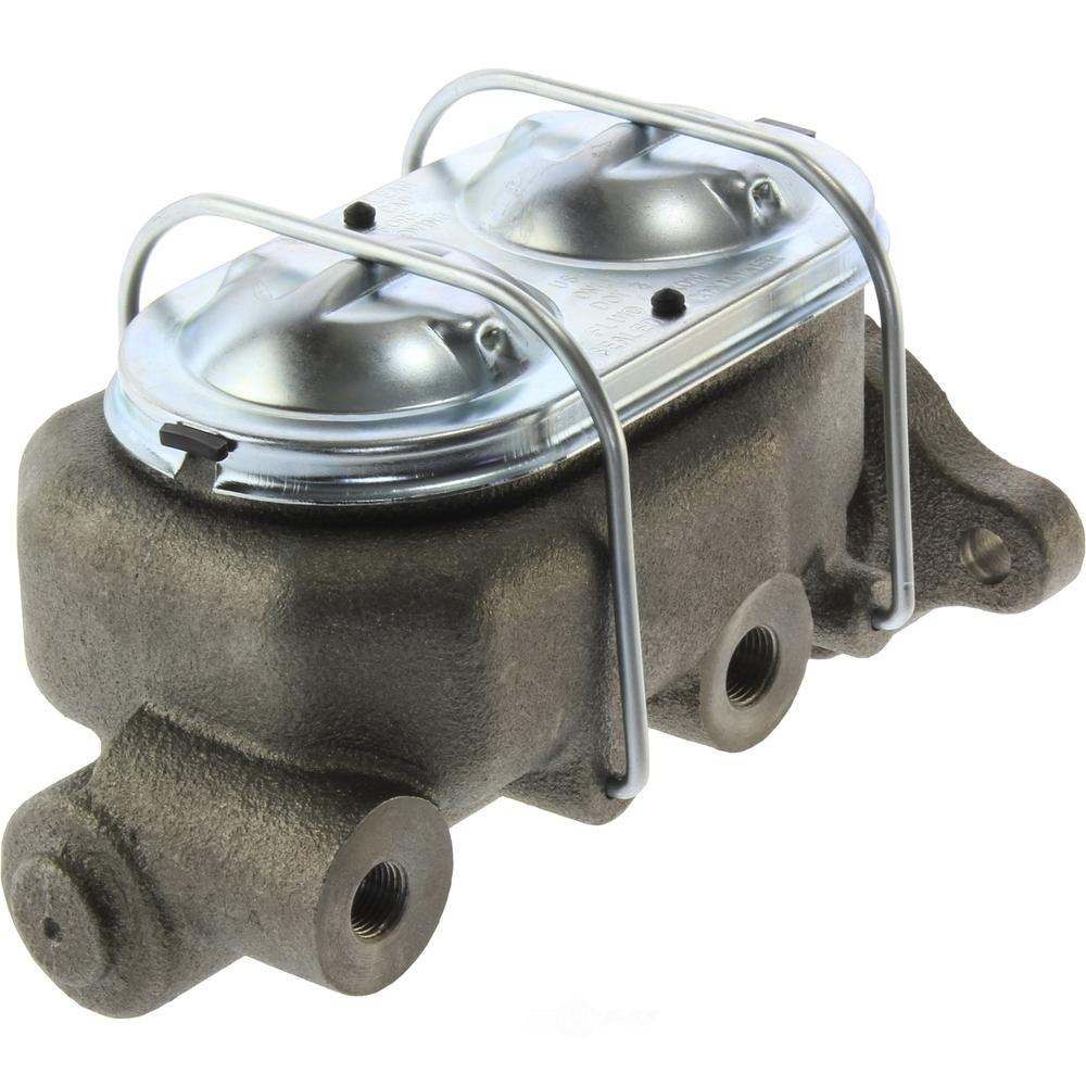 CENTRIC PARTS - Centric Premium Brake Master Cylinders - CEC 130.62071