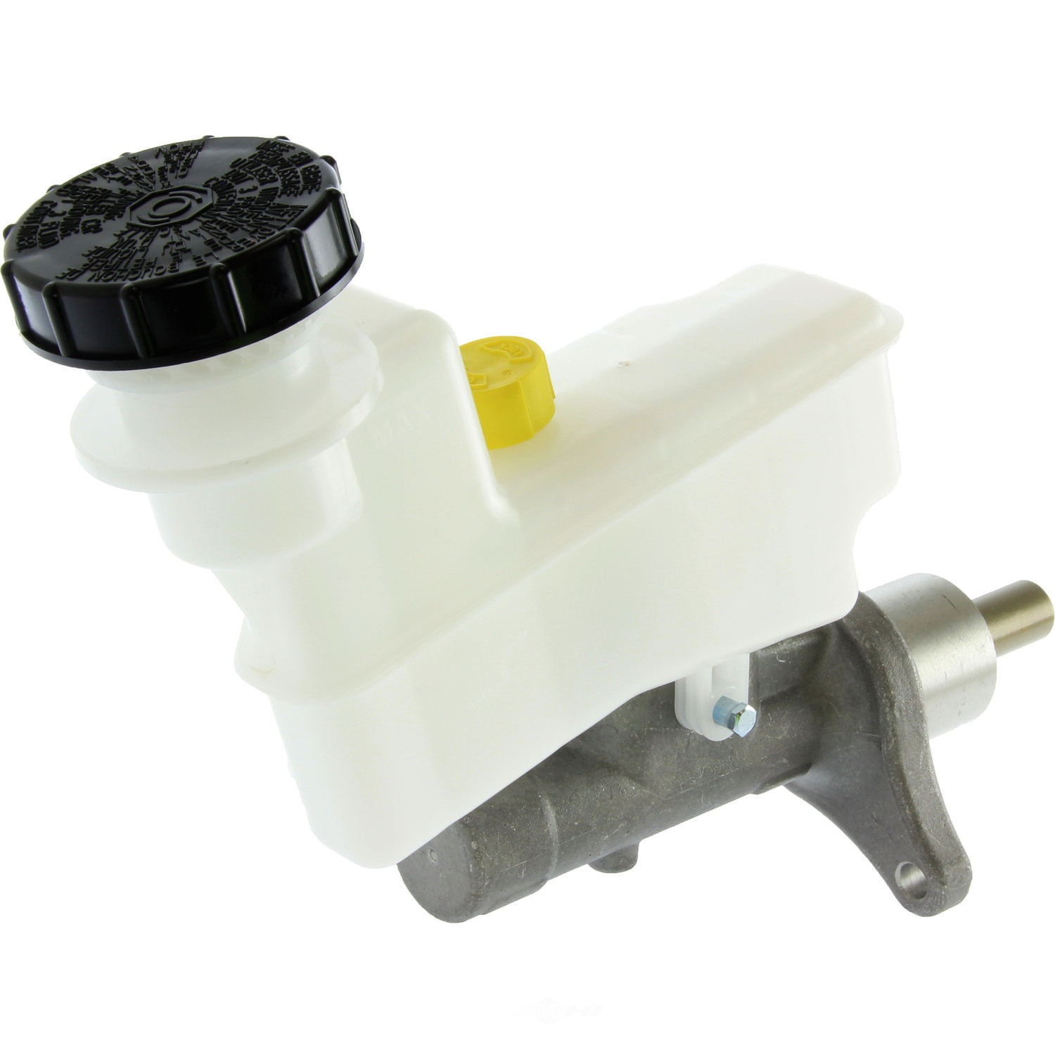 CENTRIC PARTS - Premium Master Cylinder - Preferred - CEC 130.63083