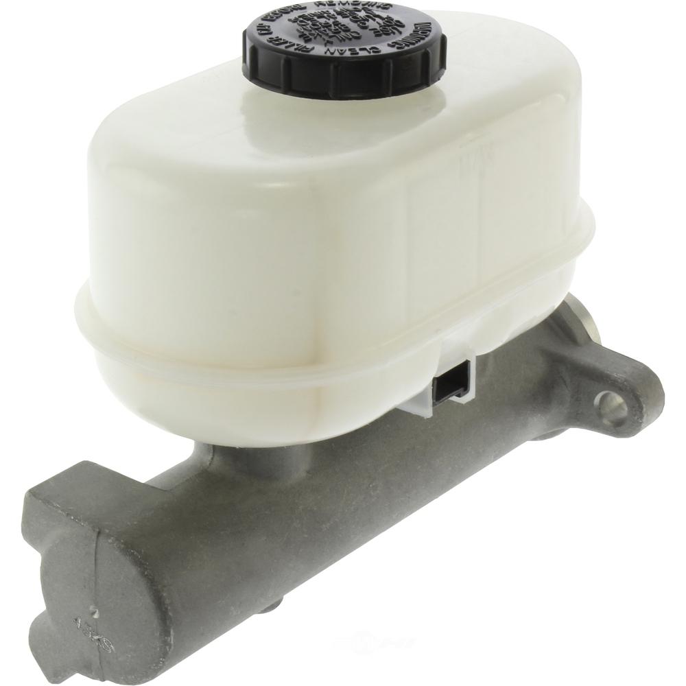 CENTRIC PARTS - Premium Master Cylinder - Preferred - CEC 130.65034