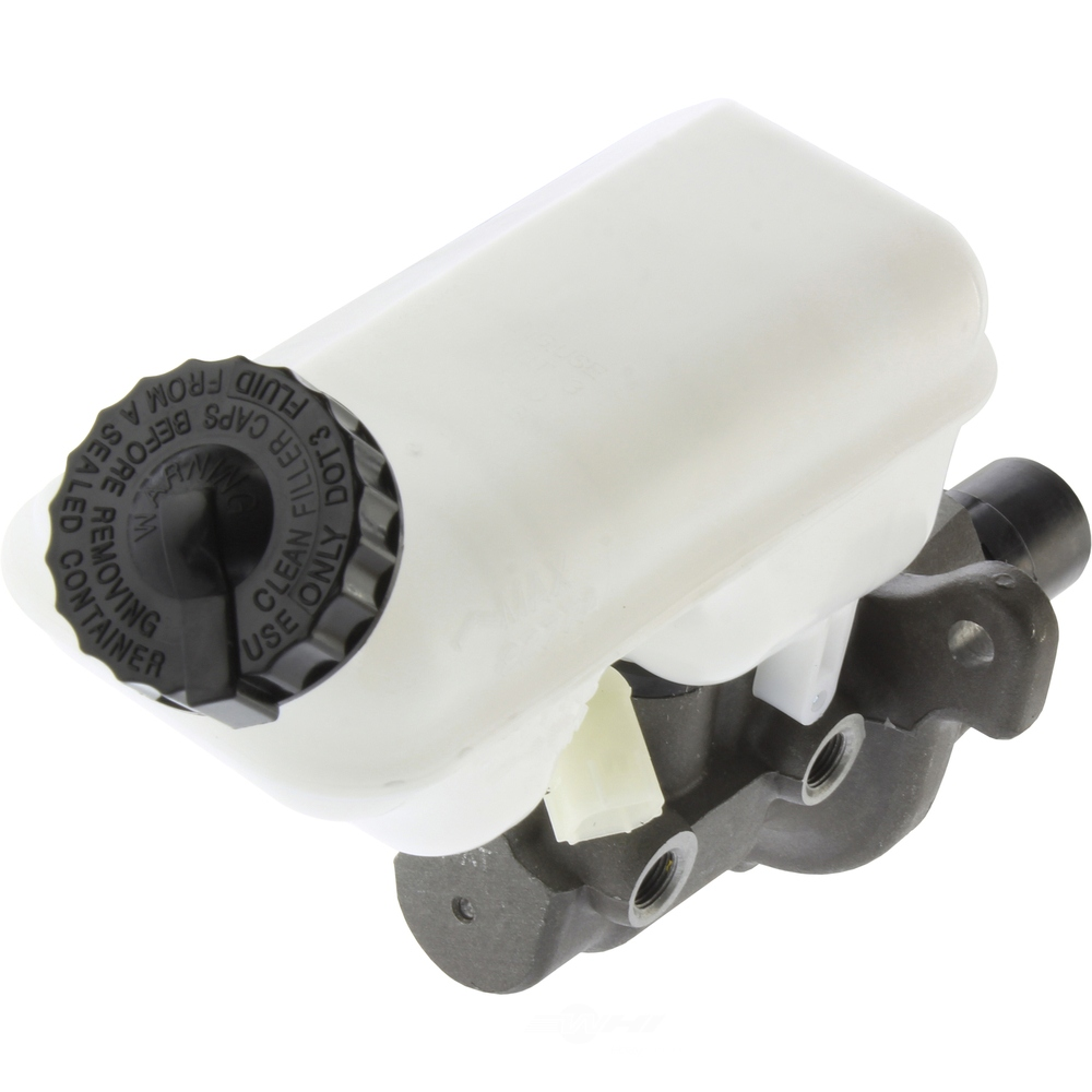 CENTRIC PARTS - Centric Premium Brake Master Cylinders - CEC 130.67044