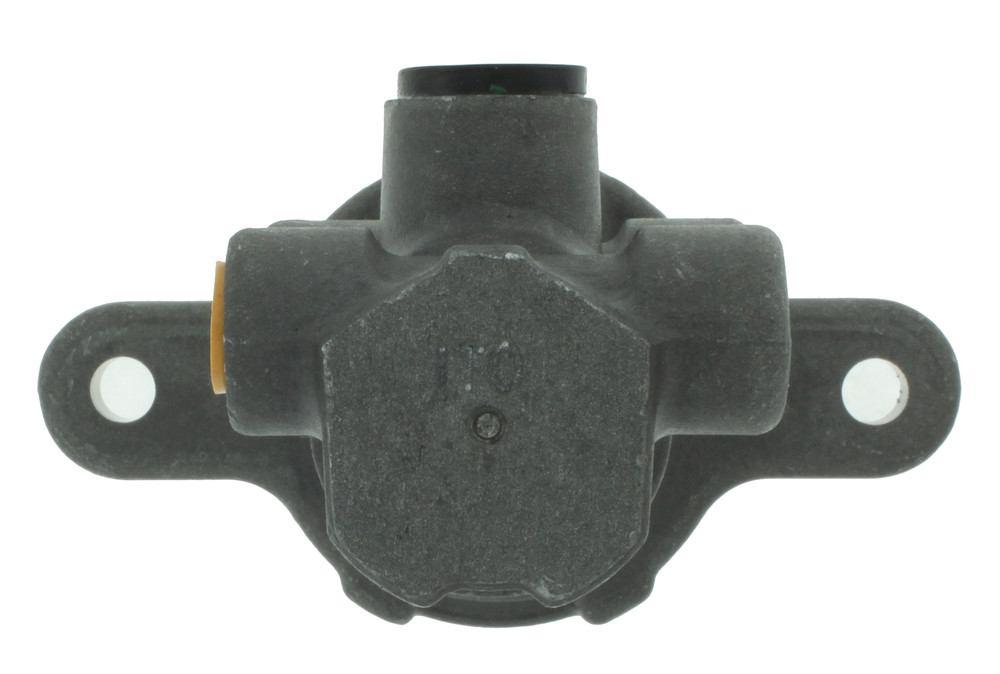 Carlson 16203 Disc Brake Caliper Guide Pin Boot Kit
