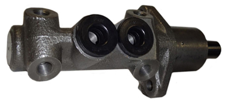 CENTRIC PARTS - Brake Master Cylinder - CEC 131.33405