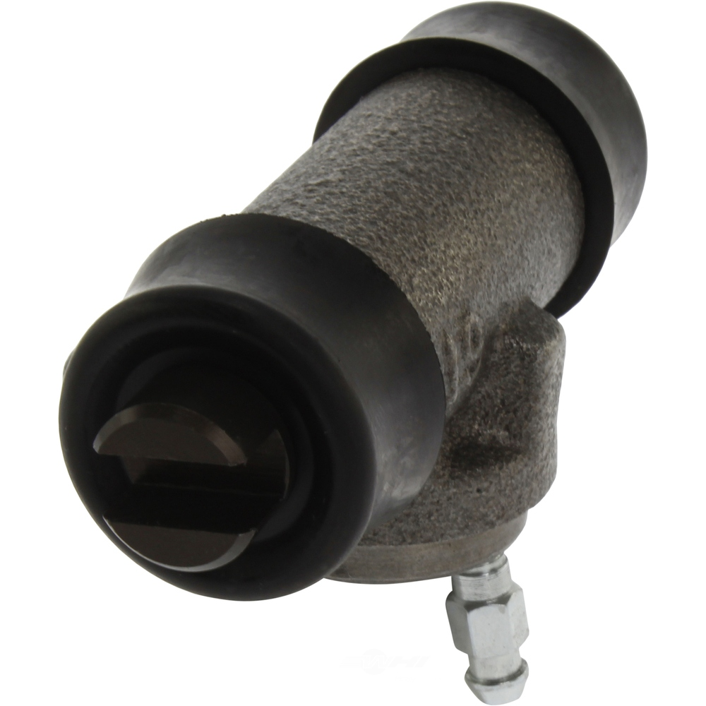 CENTRIC PARTS - Premium Wheel Cylinder-Preferred - CEC 134.37200