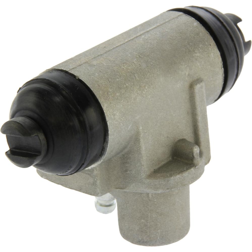 CENTRIC PARTS - Centric Premium Wheel Cylinders (Rear) - CEC 134.40116