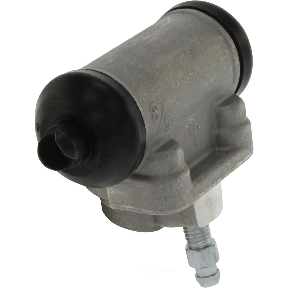 CENTRIC PARTS - Centric Premium Wheel Cylinders - CEC 134.42207