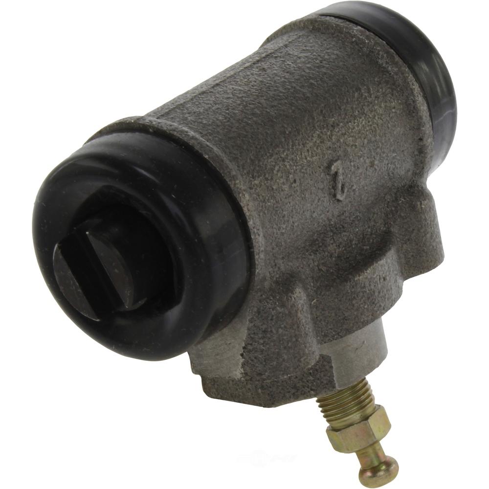 CENTRIC PARTS - Centric Premium Wheel Cylinders - CEC 134.43001
