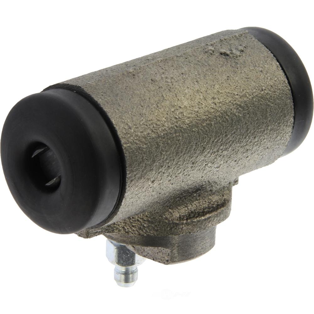 CENTRIC PARTS - Centric Premium Wheel Cylinders (Rear) - CEC 134.44706