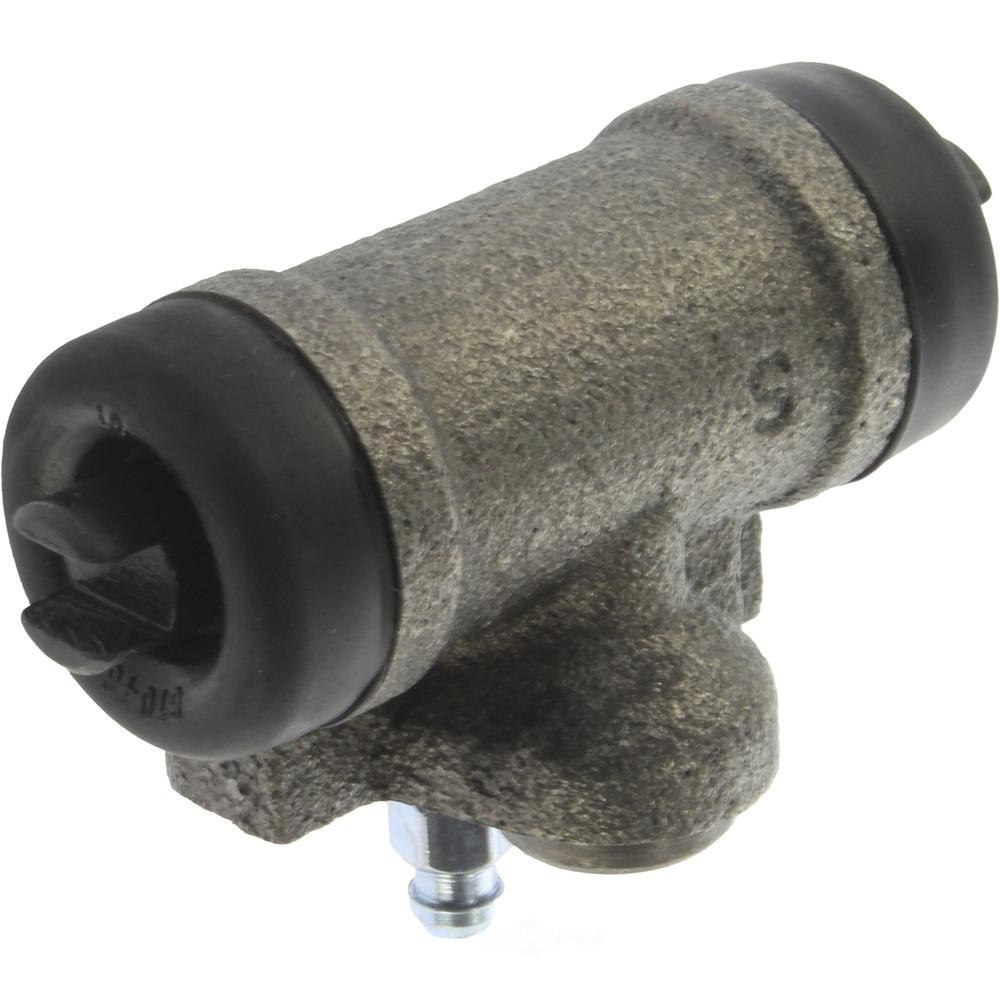 CENTRIC PARTS - Centric Premium Wheel Cylinders (Rear) - CEC 134.46502