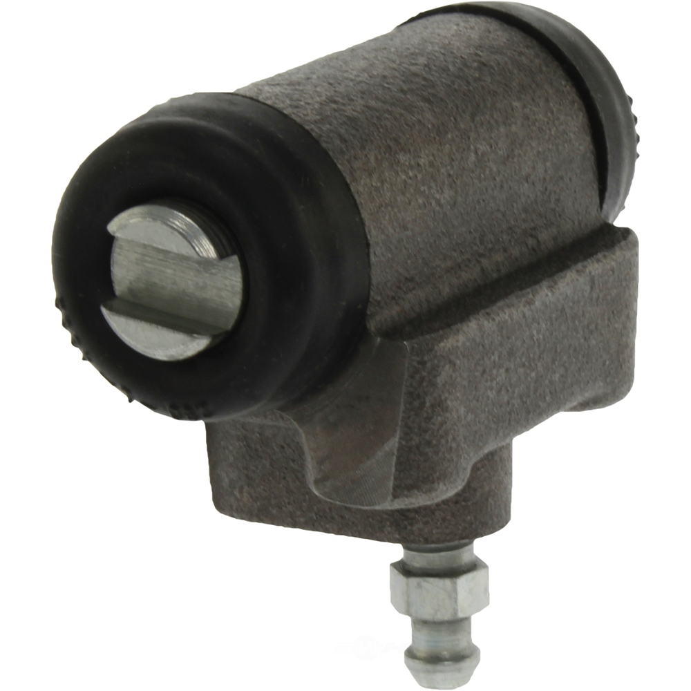 CENTRIC PARTS - Centric Premium Wheel Cylinders - CEC 134.48100