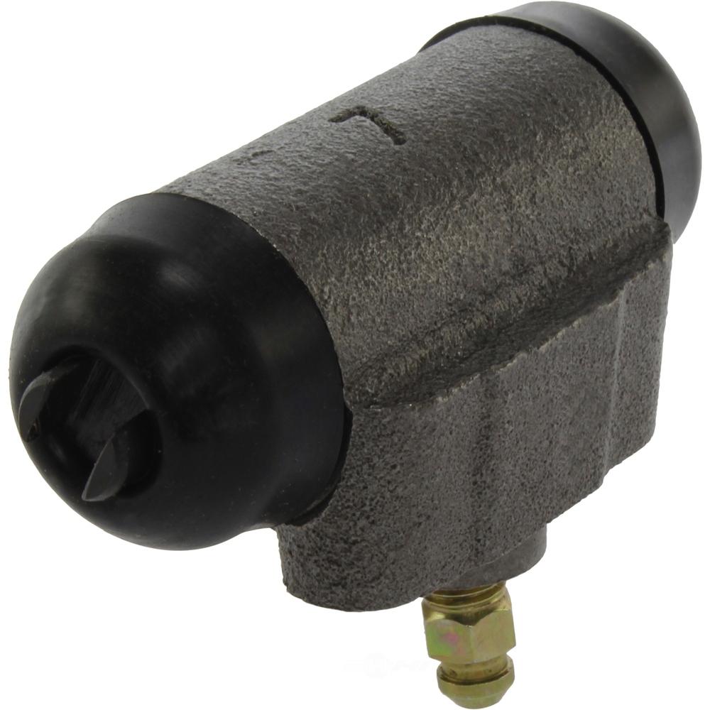 CENTRIC PARTS - Centric Premium Wheel Cylinders - CEC 134.50001