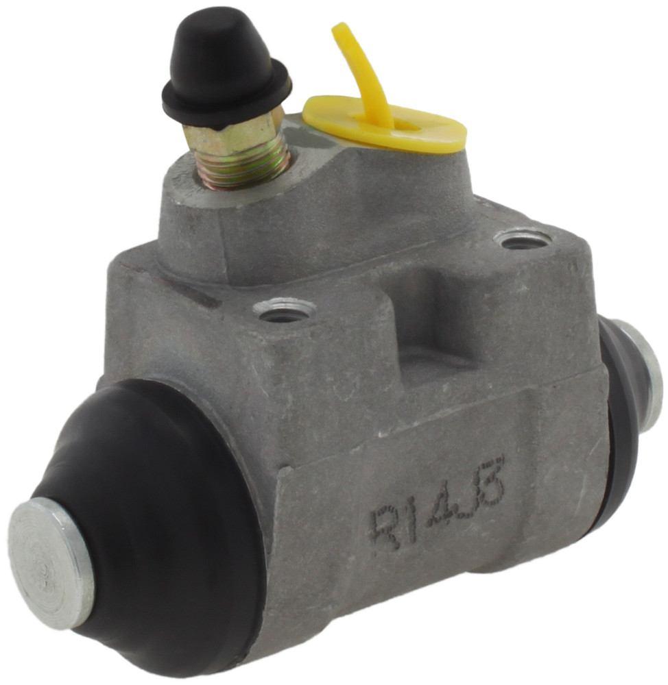 CENTRIC PARTS - Premium Wheel Cylinder-Preferred (Rear) - CEC 134.51001