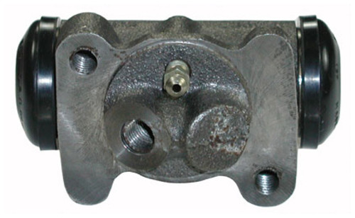 CENTRIC PARTS - Premium Wheel Cylinder-Preferred - CEC 134.58005