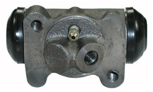 CENTRIC PARTS - Premium Wheel Cylinder-Preferred - CEC 134.58006