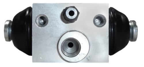 CENTRIC PARTS - Premium Wheel Cylinder-Preferred (Rear) - CEC 134.61054