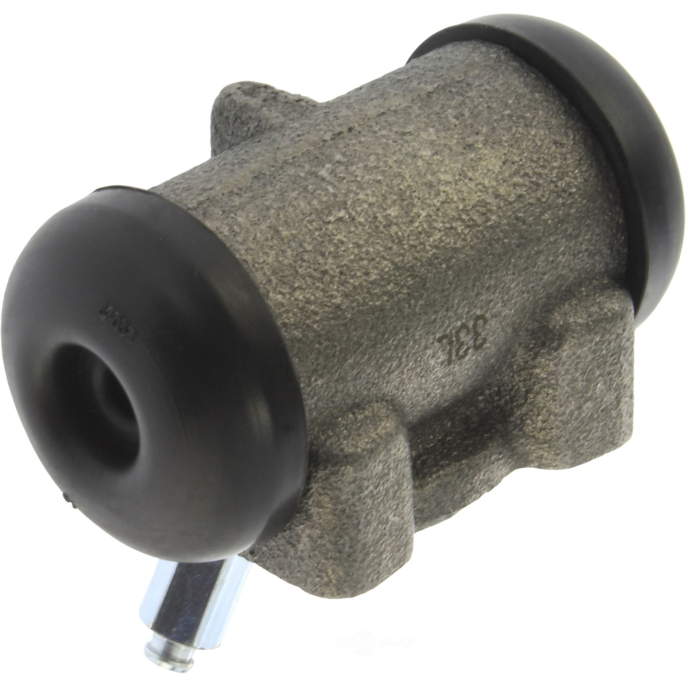 CENTRIC PARTS - Centric Premium Wheel Cylinders - CEC 134.62021