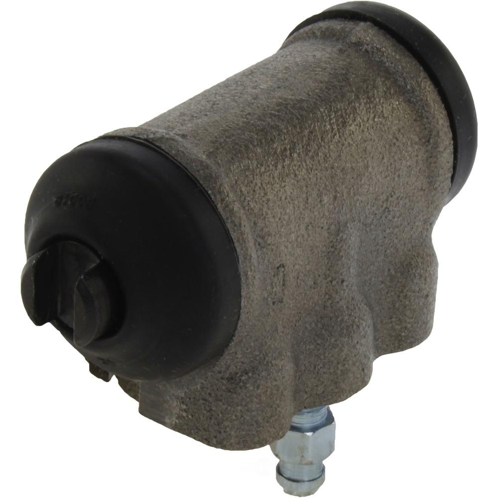 Fits Saturn LS 2000 Drum Brake Wheel Cylinder; Drum Brake Wheel Cylinder