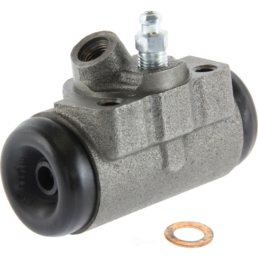 CENTRIC PARTS - Premium Wheel Cylinder-Preferred (Front Right) - CEC 134.64010