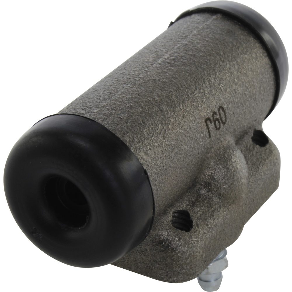 CENTRIC PARTS - Premium Wheel Cylinder-Preferred (Rear) - CEC 134.65017