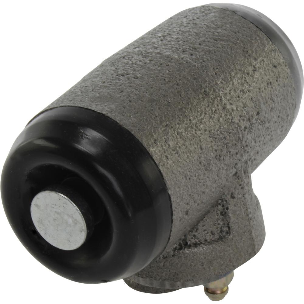CENTRIC PARTS - Centric Premium Wheel Cylinders - CEC 134.67014