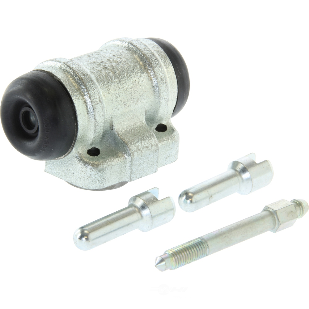 CENTRIC PARTS - Premium Wheel Cylinder-Preferred - CEC 134.72003