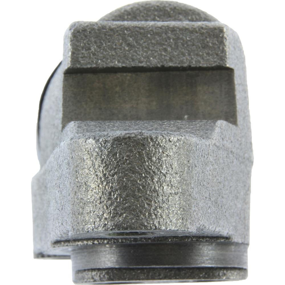 CENTRIC PARTS - Premium Wheel Cylinder-Preferred - CEC 134.82007