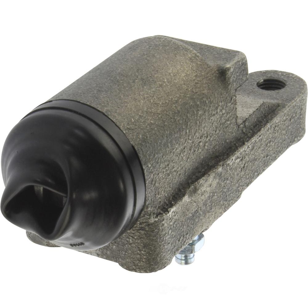 CENTRIC PARTS - Premium Wheel Cylinder - CEC 134.82019
