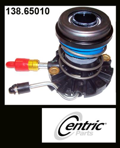 CENTRIC PARTS - Premium Clutch Slave Cylinder-Preferred - CEC 138.65010