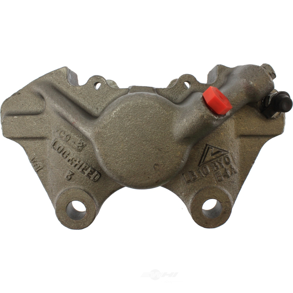 CENTRIC PARTS - Premium Semi-Loaded Caliper - CEC 141.22504