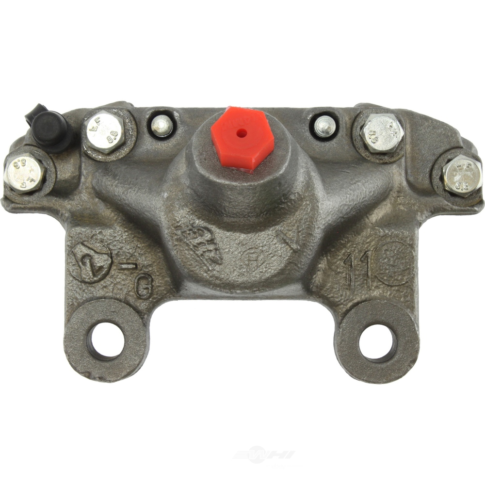CENTRIC PARTS - Premium Semi-Loaded Caliper (Rear Right) - CEC 141.35519