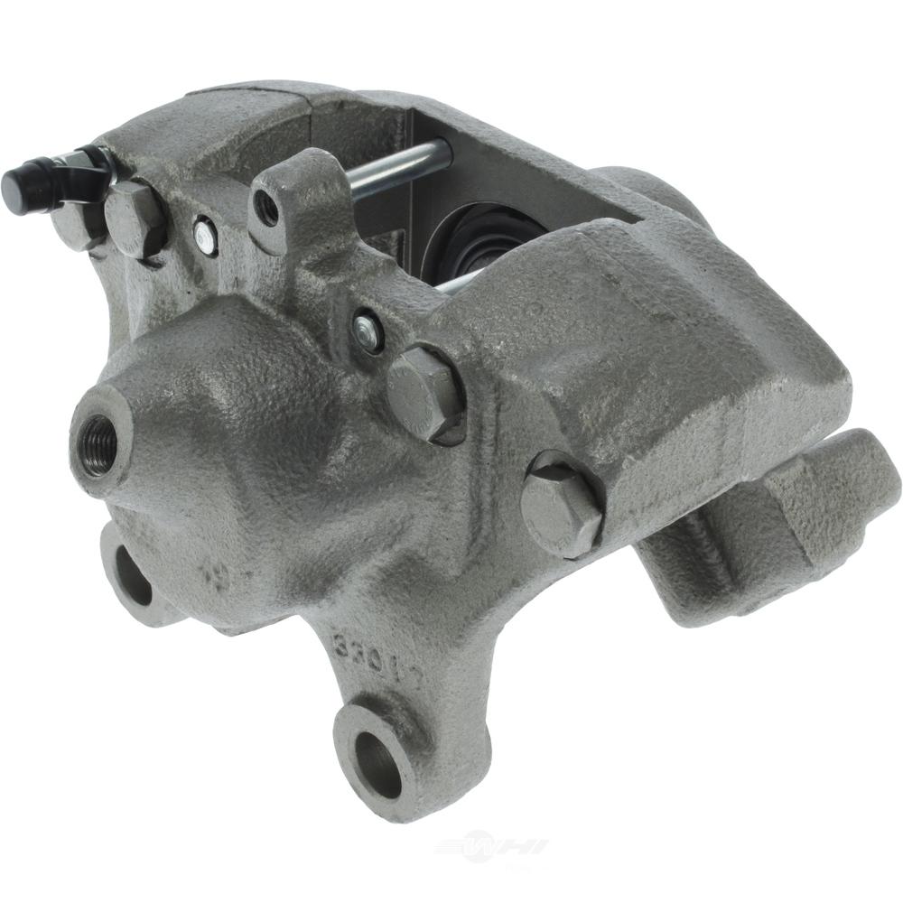 CENTRIC PARTS - Premium Semi-Loaded Caliper-Preferred (Rear Right) - CEC 141.35529