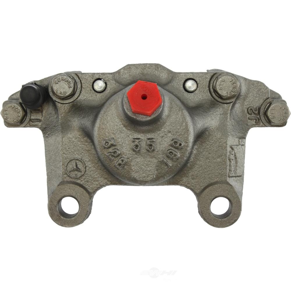 CENTRIC PARTS - Premium Semi-Loaded Caliper-Preferred (Rear Right) - CEC 141.35535