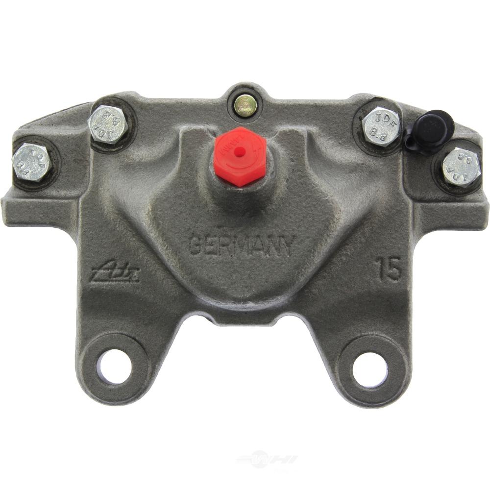 CENTRIC PARTS - Premium Semi-Loaded Caliper (Rear Left) - CEC 141.35542