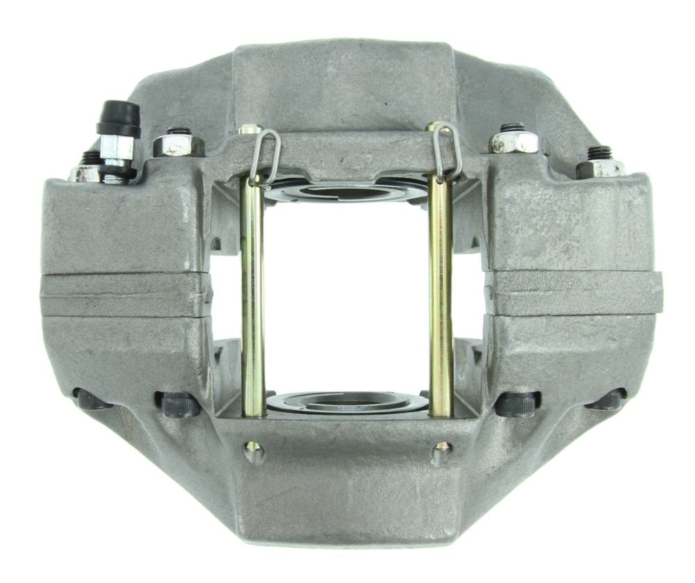 CENTRIC PARTS - Premium Semi-Loaded Caliper - CEC 141.37501
