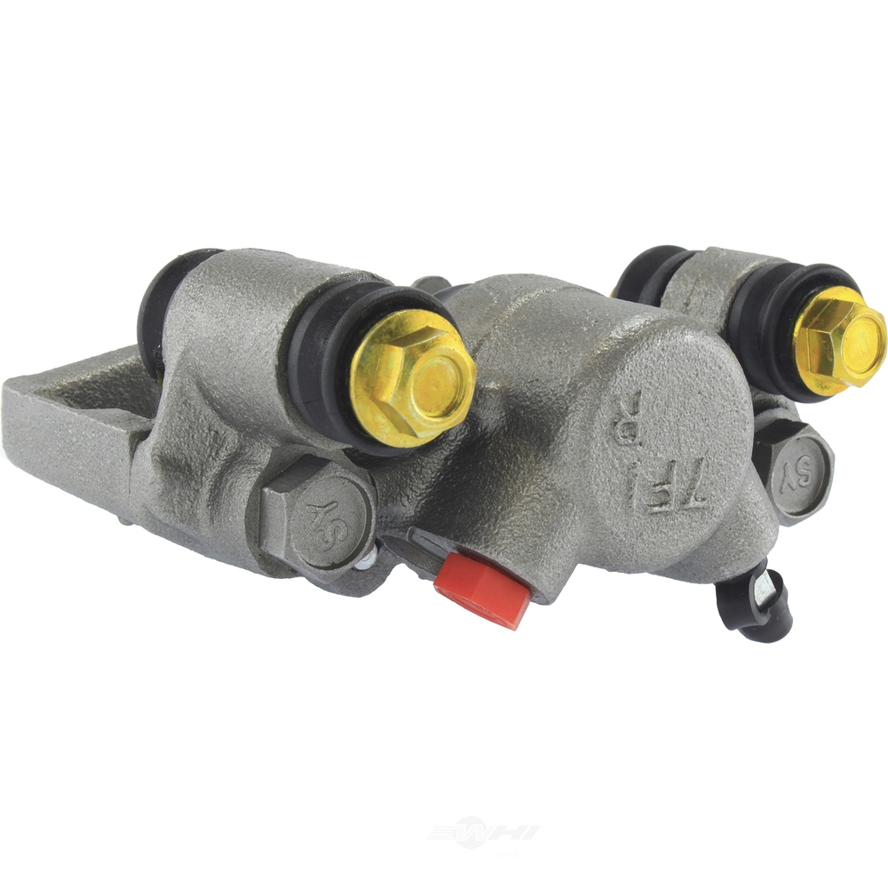 CENTRIC PARTS - Premium Semi-Loaded Caliper (Rear Right) - CEC 141.44605