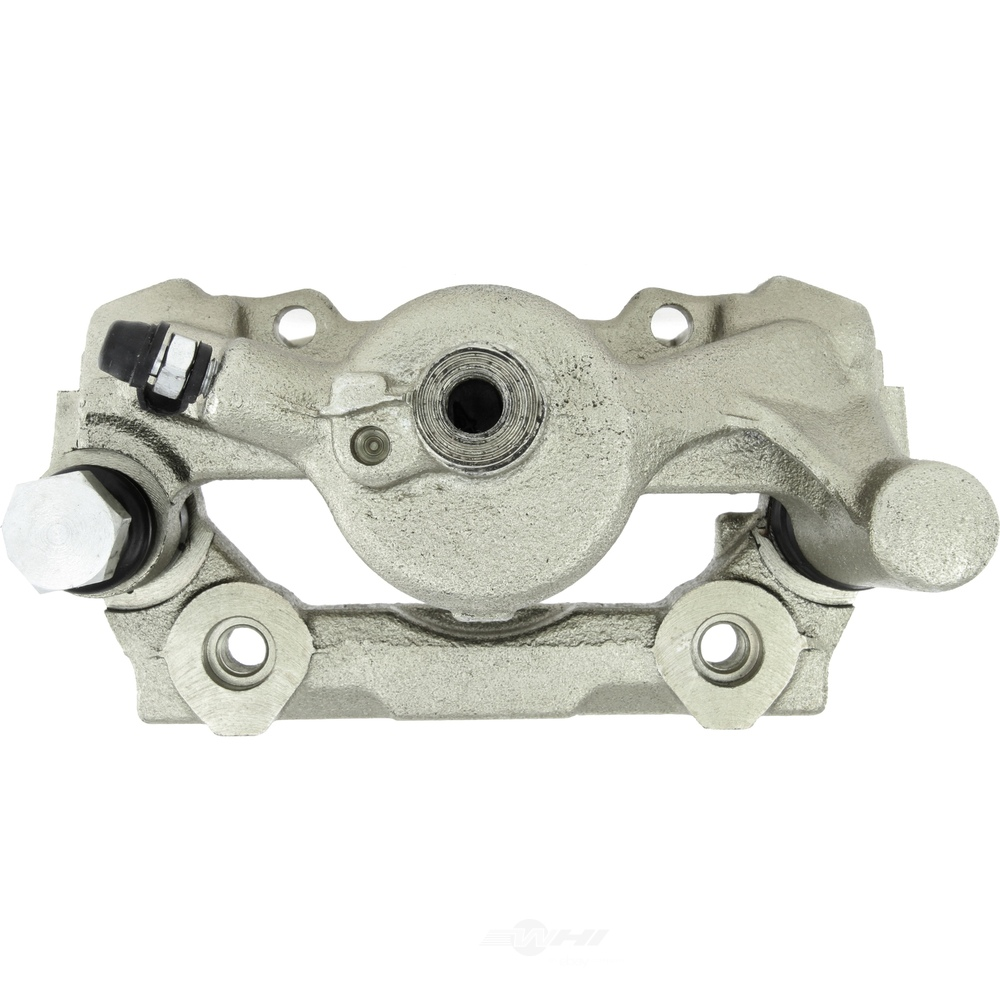 CENTRIC PARTS - Premium Semi-Loaded Caliper Housing & Bracket - Preferred (Rear Right) - CEC 141.44613