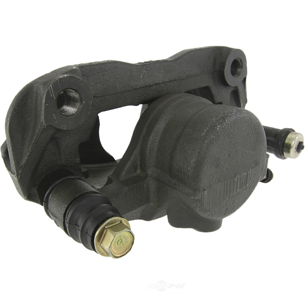 CENTRIC PARTS - Premium Semi-Loaded Caliper Housing & Bracket - Preferred - CEC 141.45031