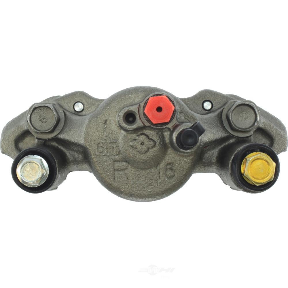 CENTRIC PARTS - Premium Semi-Loaded Caliper - CEC 141.45055