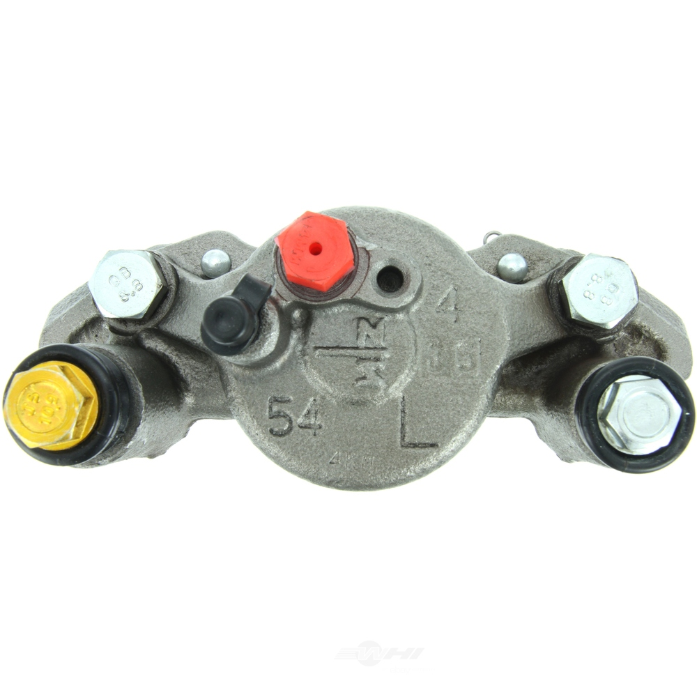 CENTRIC PARTS - Premium Semi-Loaded Caliper - CEC 141.45056