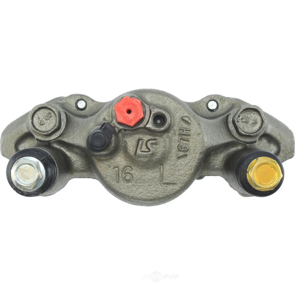 CENTRIC PARTS - Premium Semi-Loaded Caliper - CEC 141.45058