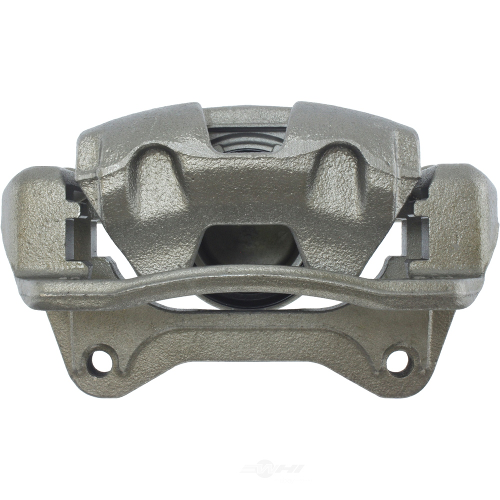 CENTRIC PARTS - Premium Semi-Loaded Caliper Housing & Bracket - Preferred (Front Right) - CEC 141.51271
