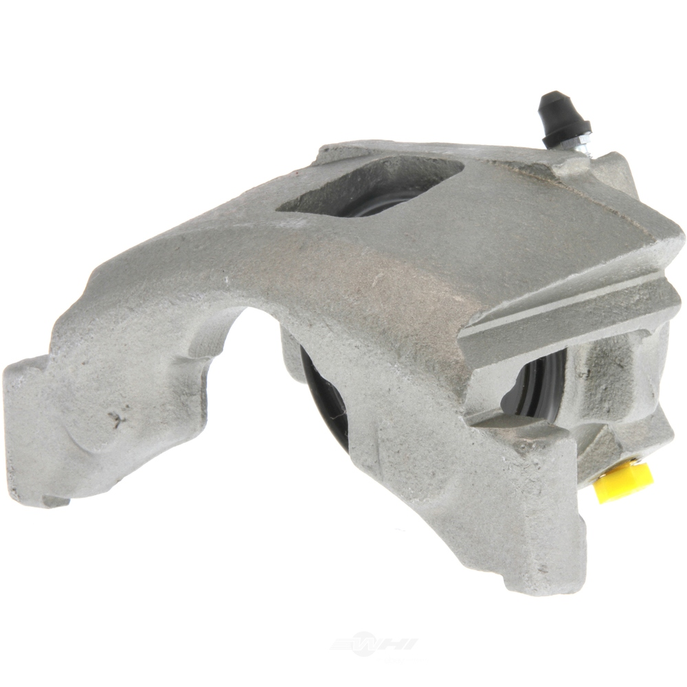 CENTRIC PARTS - Premium Semi-Loaded Caliper-Preferred - CEC 141.56026