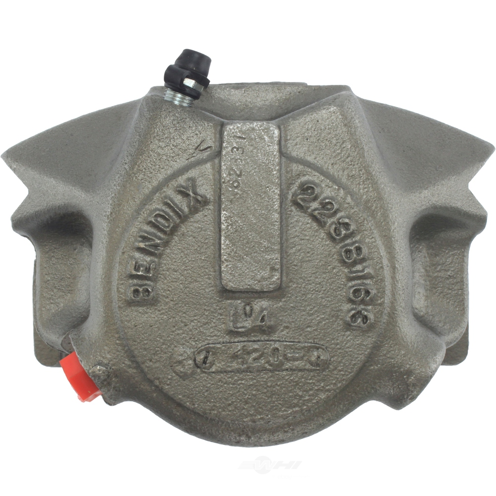 CENTRIC PARTS - Premium Semi-Loaded Caliper - CEC 141.56027