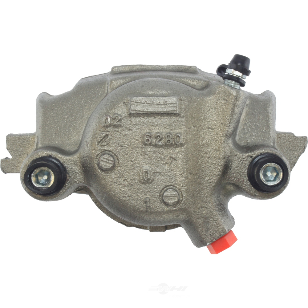 CENTRIC PARTS - Premium Semi-Loaded Caliper - CEC 141.56034
