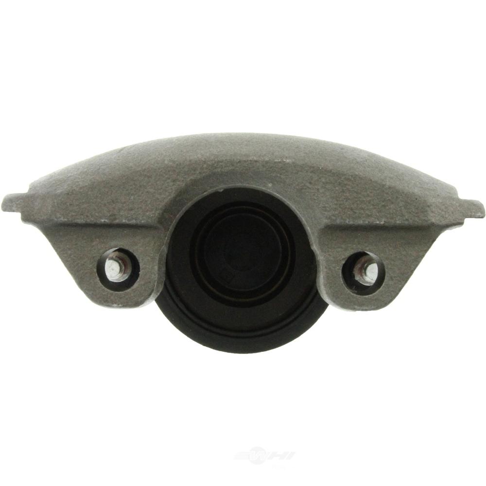 CENTRIC PARTS - Premium Semi-Loaded Caliper-Preferred (Front Right) - CEC 141.61041