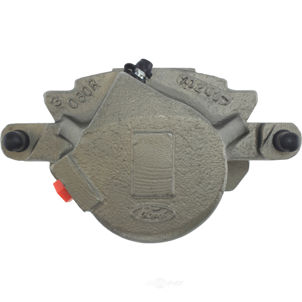 CENTRIC PARTS - Premium Semi-Loaded Caliper - CEC 141.61053