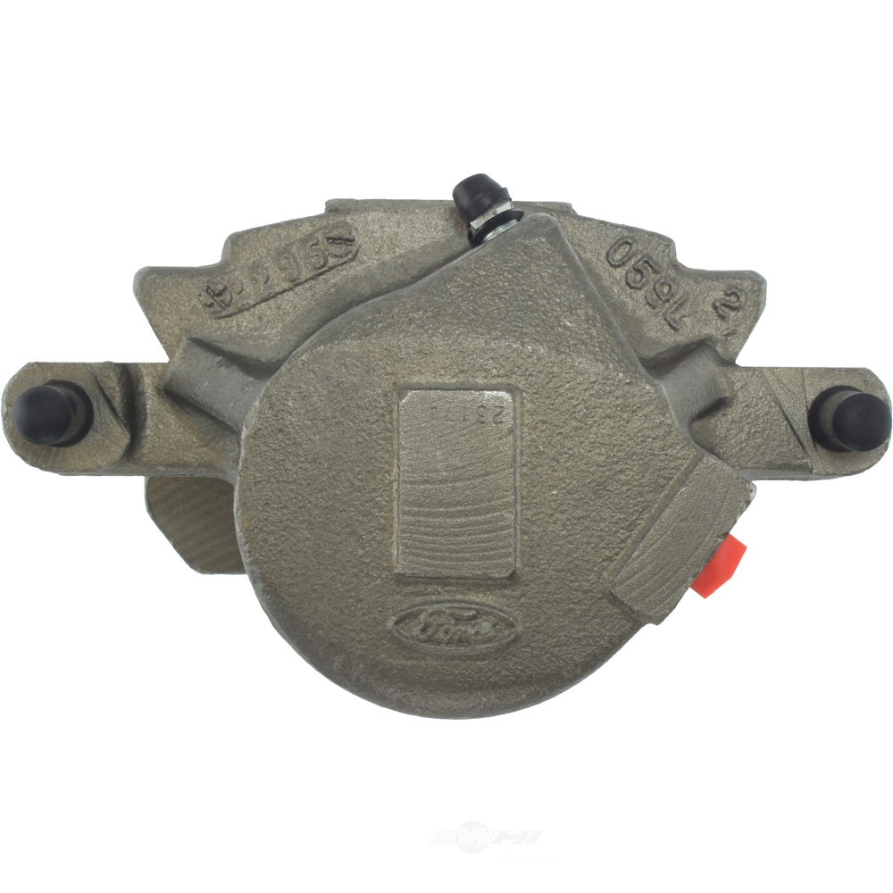 CENTRIC PARTS - Premium Semi-Loaded Caliper - CEC 141.61054